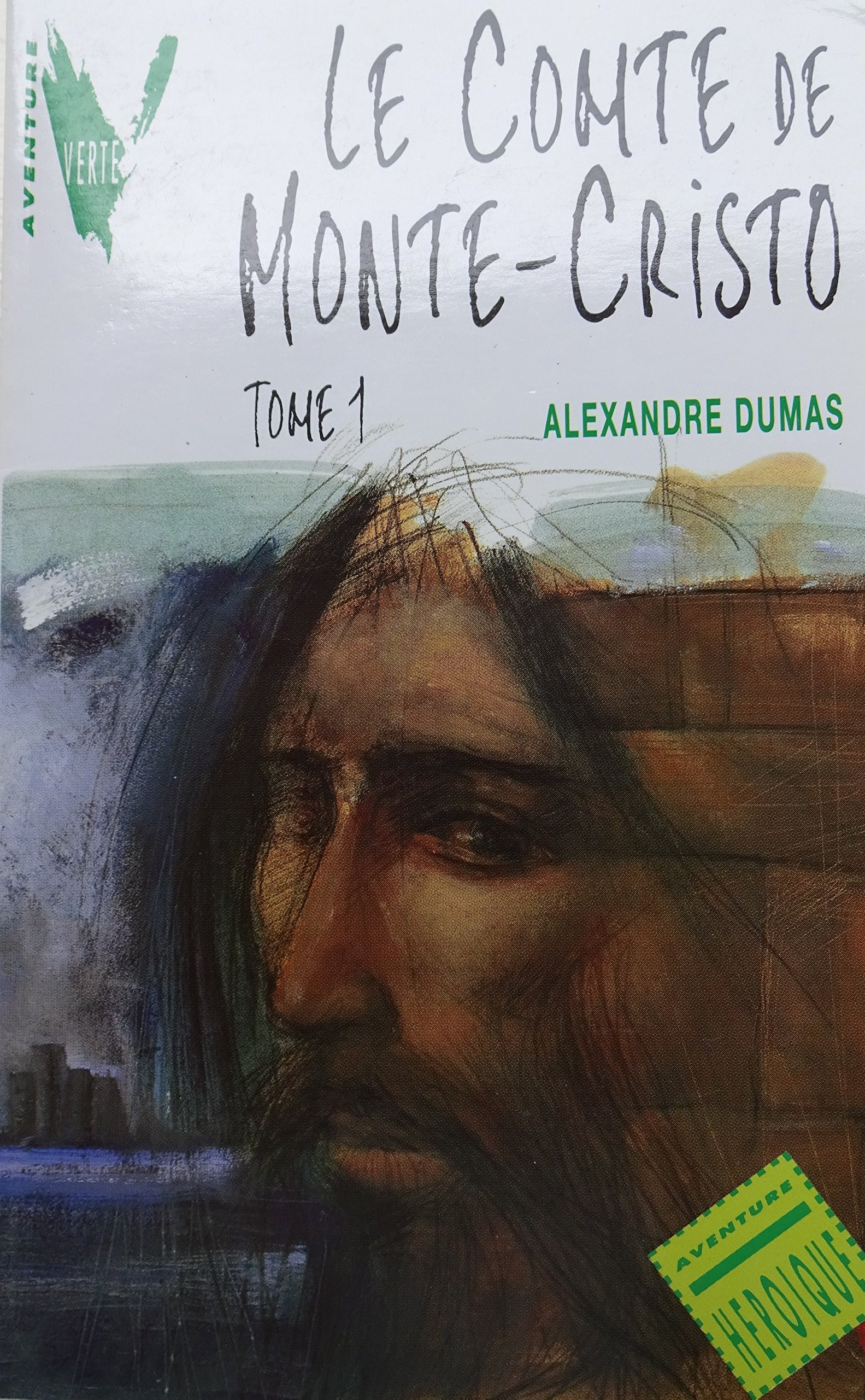 """<a href=""""/node/1054"""">Le comte de Monte-Cristo</a>"""