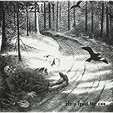Hvis Lysett Tar Oss [Vinyl LP]