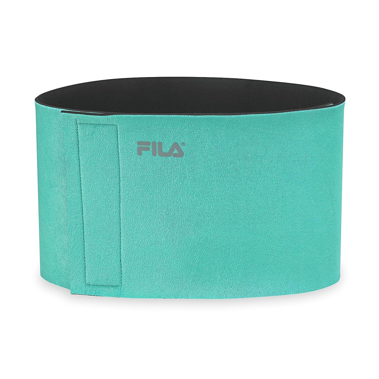 c9497641a26 Amazon.com   FILA Accessories Slimmer Belt Waist Trimmer
