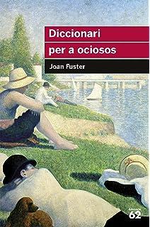 Historia de una escalera (Contemporánea): Amazon.es: Buero Vallejo, Antonio: Libros