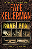 Bone Box: A Decker/Lazarus Novel (Decker/Lazarus Novels)