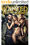 Wanted by the Marines