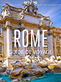 Rome et Cité du Vatican