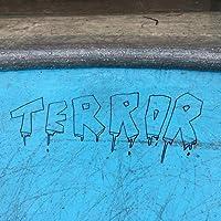 Terror [Explicit]