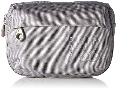 Mandarina Duck - Md20 Minuteria, Shoppers y bolsos de hombro ...