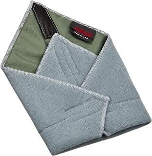 product image for Domke 722-11G F34R 11-Inch Protective Wrap (Gray)