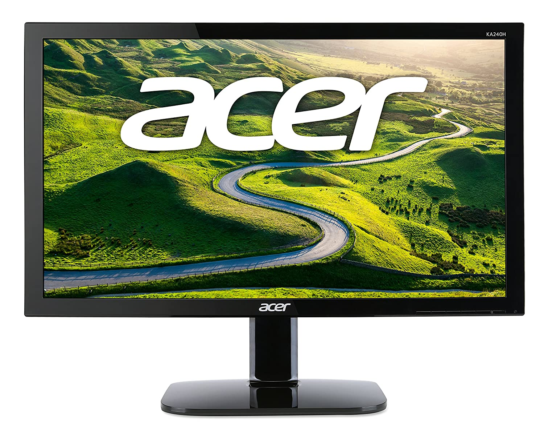 best 24 inch monitor