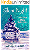 Silent Night: A Christmas Story Collection
