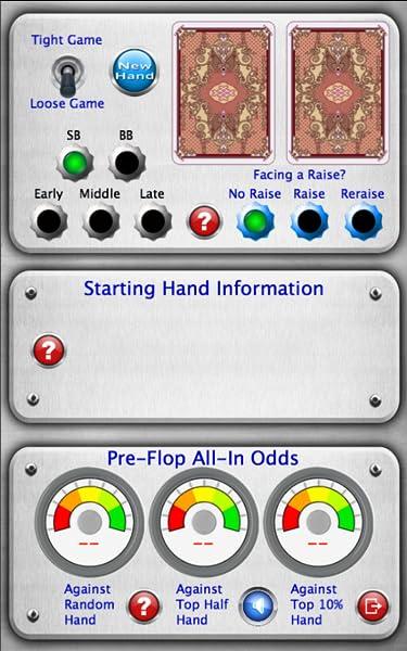 Free online craps simulator