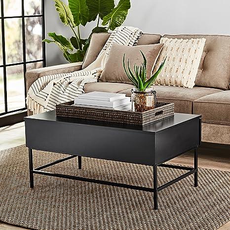 Stupendous Amazon Com Mainstays Sumpter Park Coffee Table Multiple Machost Co Dining Chair Design Ideas Machostcouk