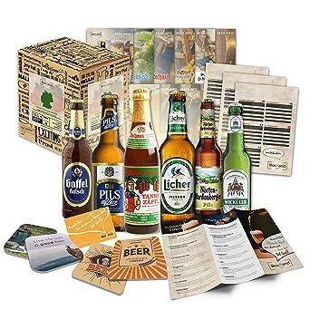 Kleine Bier Geschenkidee Geschenkidee Fur Eltern Zum Geburtstag Einzugsgeschenk Lustige Geschenke