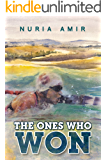 The Ones Who Won: A Novel