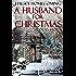 A Husband for Christmas: Halsey Homecoming