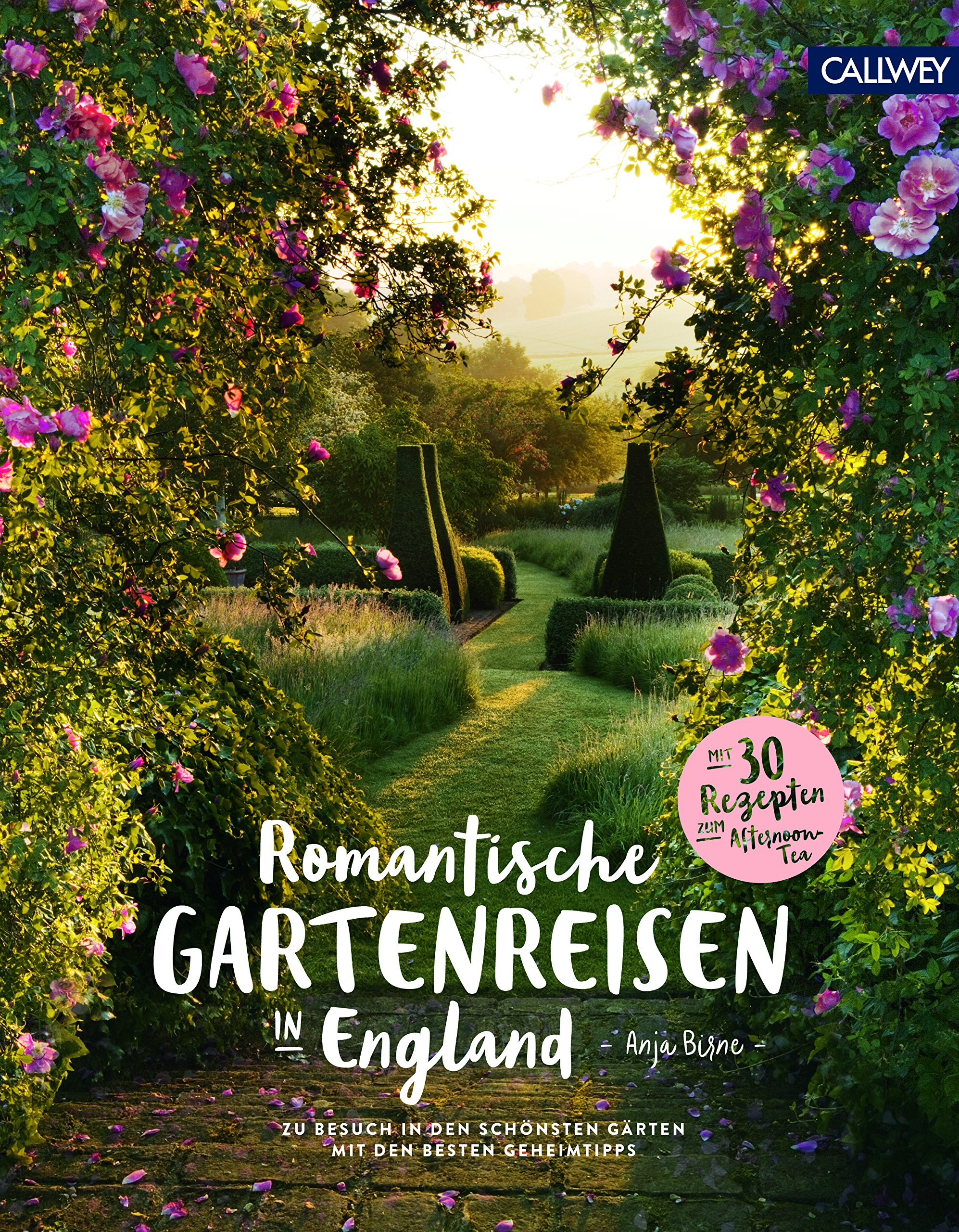 romantische-gartenreisen-in-england-zu-besuch-in-den-schnsten-grten-mit-den-besten-geheimtipps