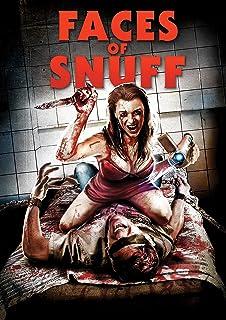 Порно фильмы snuff онлайн