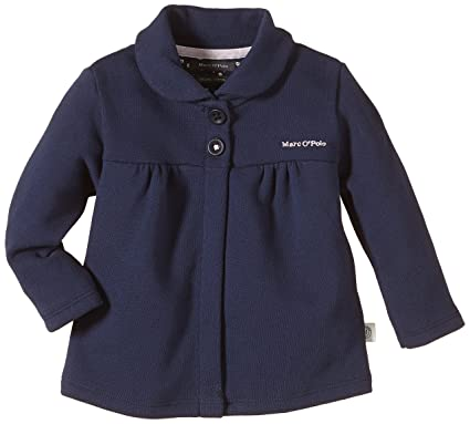 Marc o'polo winterjacke baby