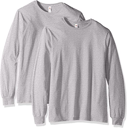 Mens Long Sleeved White Shirts in 100/% Cotton Boys