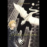 Piliers de verre - Les Enfants de Prométhée, Tome 2 (French Edition)