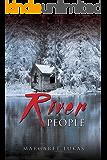 River People (River Women Book 1)