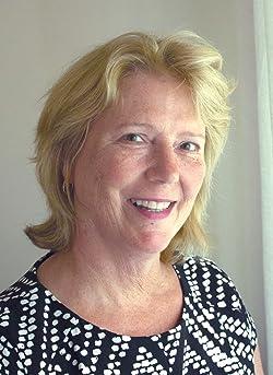 Peggy Sijswerda