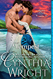Tempest (Rakes & Rebels Book 7)