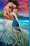 Tempest (Rakes & Rebels: The Raveneau Family Book 7)