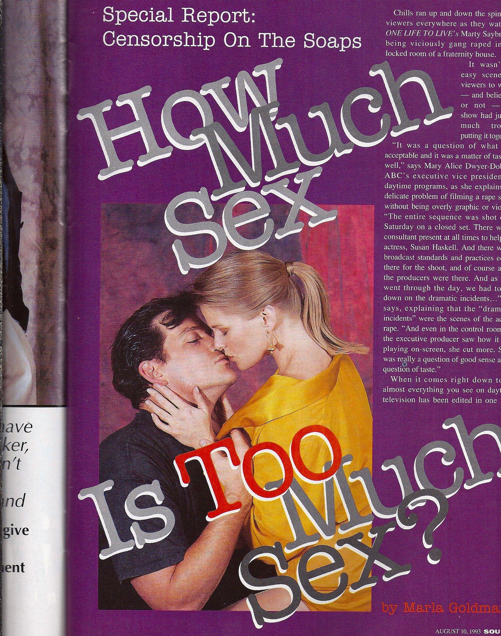 Hilah Johnson Erotic image Will Merrick (born 1993),Ami Kawai