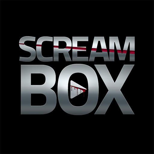 free movie apps - 9