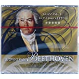 Klassische Kostbarkeiten (3CD-Box)