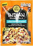 Kitchens Of India Paste For Butter Chicken Curry 3 5 Ounce Boxes Pack Of 6