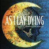 As I Lay Dying Beneath The Encasing Of Ashes Amazon