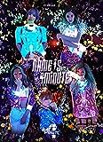 4Minute Mini Album - Name is 4minute (韓国盤)