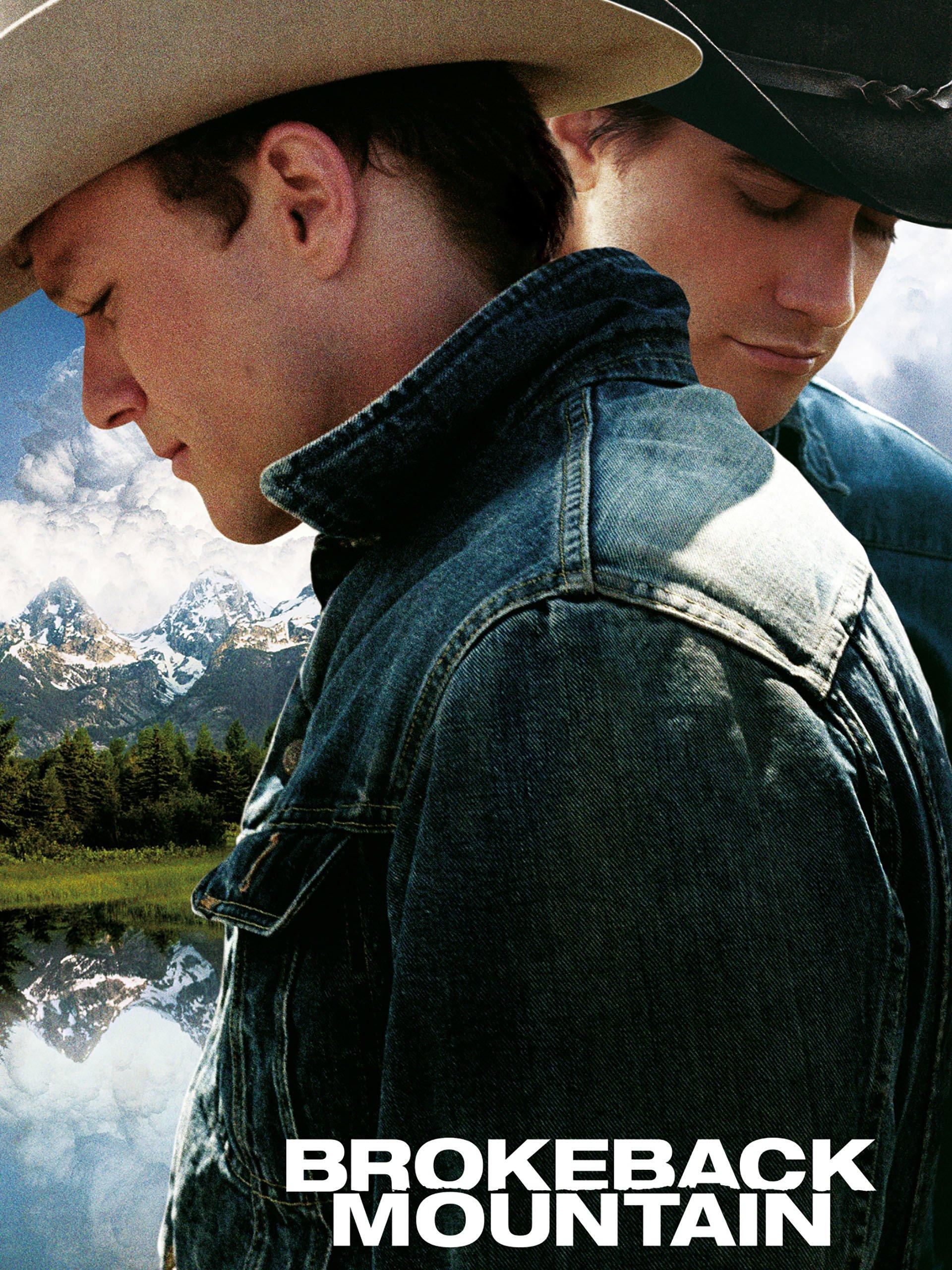 Brokeback mountain gay methodolgy pic 902