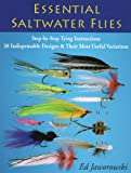 Essential Saltwater Flies