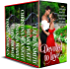 Devoted to Love: A Historical Romance Collection