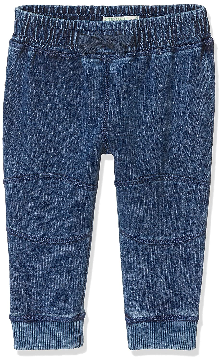United Colors of Benetton Baby Boys Trouser 4BAY555AE