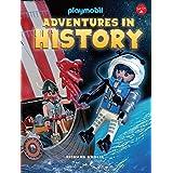 Adventures in History (Playmobil)