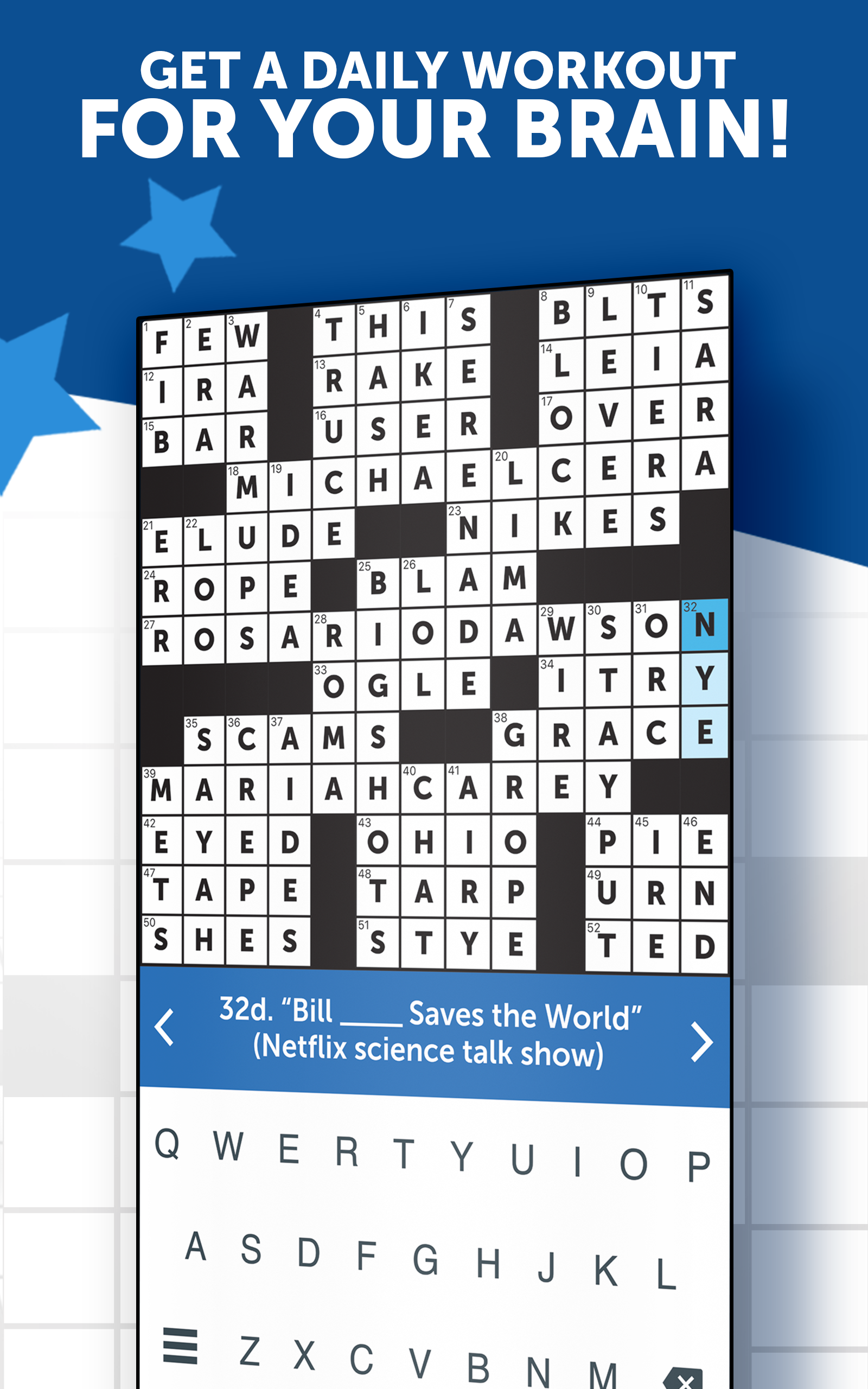 crosswords with friends amazon ca appstore for android