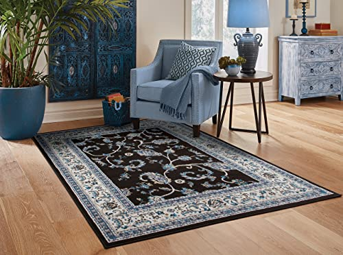 AS Quality Rugs Area Rug