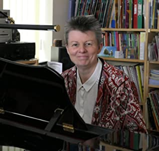 Heather Hammond