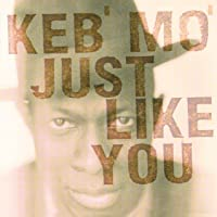 Just Like You (180G)