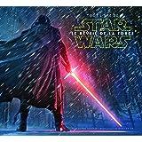 Star Wars : Tout l'art du Réveil de la Force