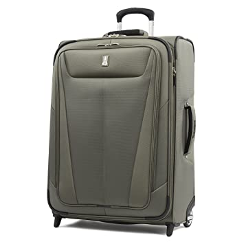 Amazon.com | Travelpro Luggage Maxlite 5 26