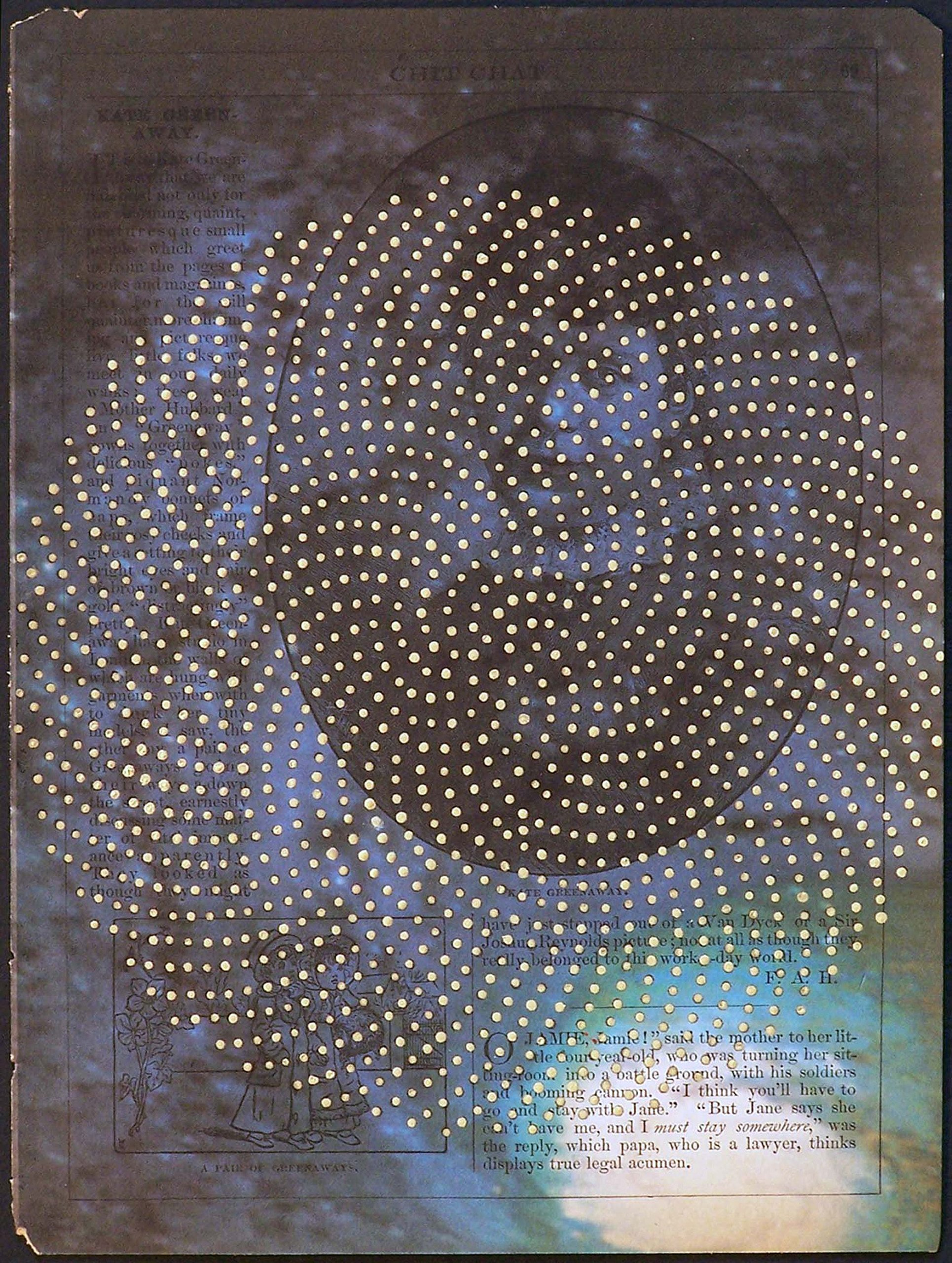 Fermat-Fibonacci-Phyllotaxis by