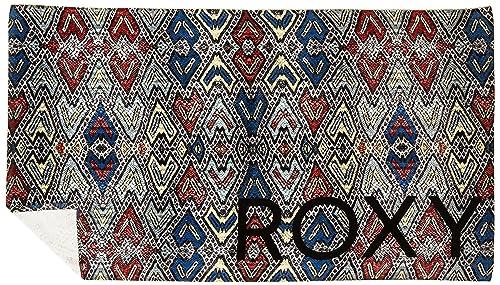 Roxy - Cartera de mano para mujer 0,5x90x160 cm (W x H x