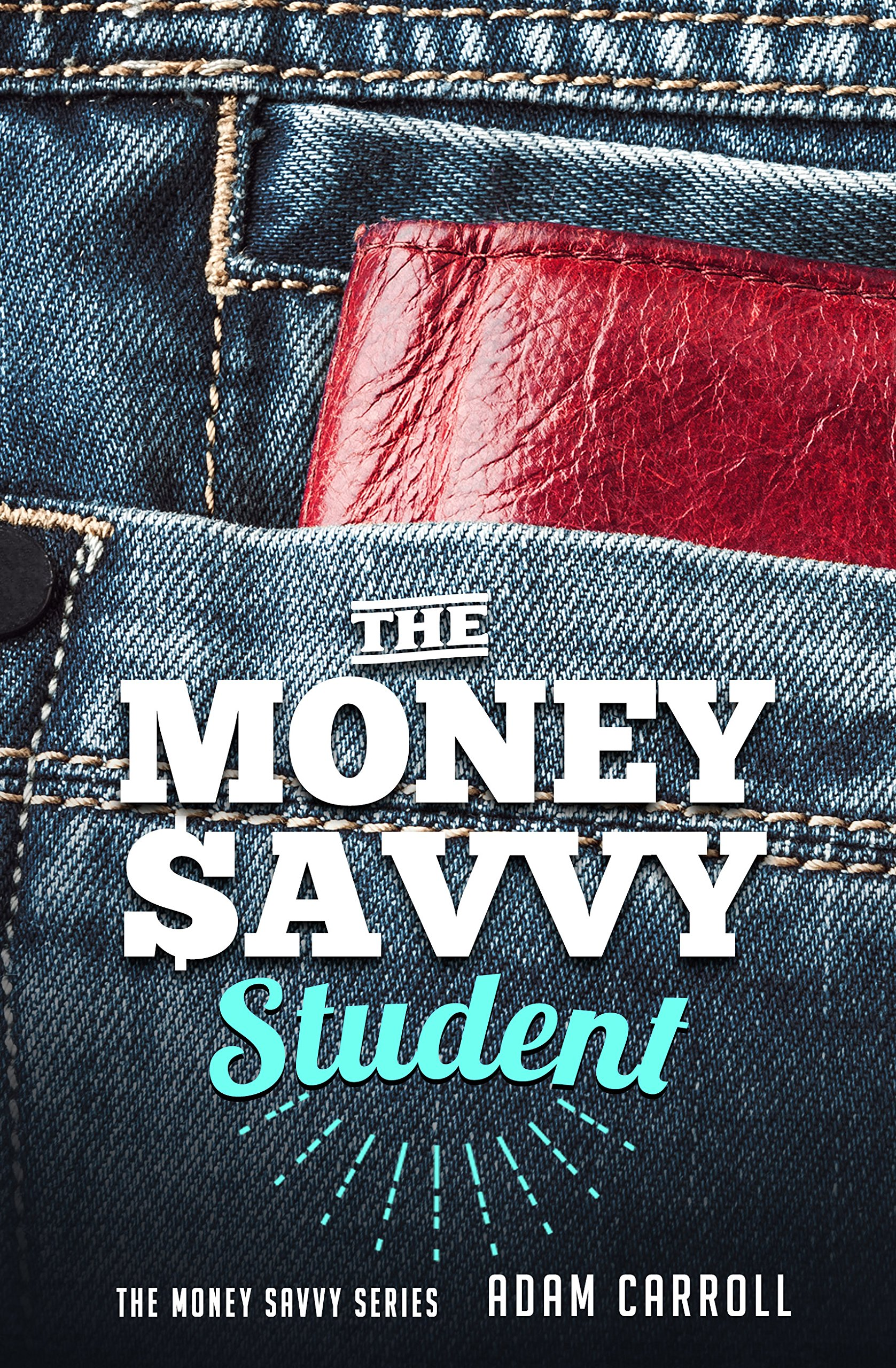 Download The Money Savvy Student ebook