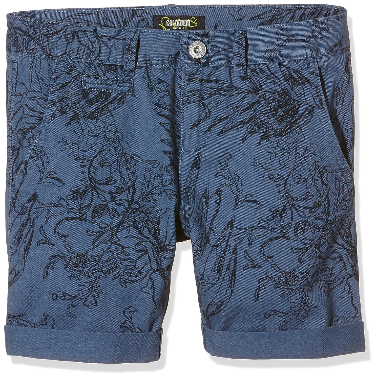 Colorado Denim Pawel, Shorts Bambino Bay City Textilhandels GmbH 13318-006