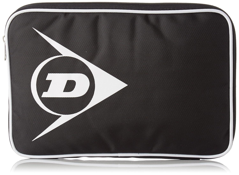 Dunlop AC Deluxe - Borsa per riporre 2 racchette 679217