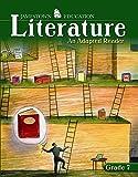 Jamestown Education, Adapted Literature, Student Edition Grade 7 (JT ADAPTED LITERATURE SERIES)