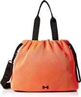 Under Armour Womens Cinch Mesh Tote